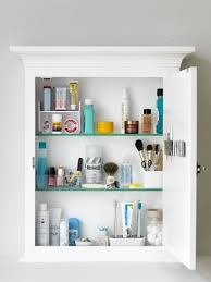 Organize Bathroom Cabinet by 17 Best Organize Medications Organize And Maintain Medications