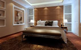 bedroom carpeting beautiful best wall to carpet for bedroom including ideas about