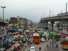 New Delhi Metro Rail Map by Yellow Line Photos Chasing The Metro