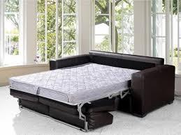 leather sofa bed sale leather sofa bed sale trubyna info