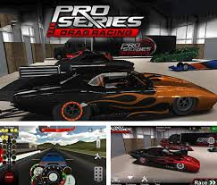 android racing apk free racing xtreme best driver 3d for android free racing