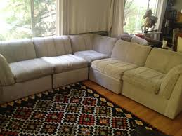 Used Sectional Sofas Sale Robert Furniture In Arizona Used Sectional