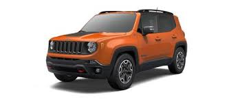 jeep renegade mileage jeep renegade price launch date in india review mileage pics
