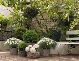 gardening at night gray walker interiors