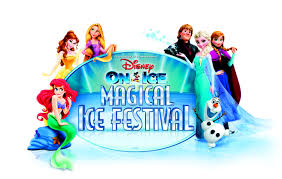 review u0026 giveaway disney on ice agent mystery case