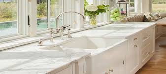 white kitchen cabinets green granite countertops which granite colors are the least expensive how to spot them