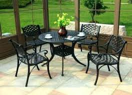affordable patio table and chairs small patio table and chairs small outdoor furniture set large size
