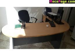 ouedkniss mobilier de bureau bureau l désigne prix pas cher algerie