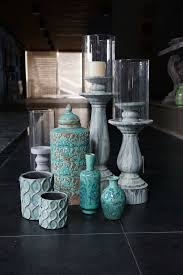 Ceramic Home Decor Home Decor Wholesale Home Decor Wholesale Suppliers And