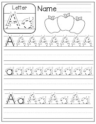 free cursive writing paper free free a z handwriting pages just print them out place them free handwriting practice pages just place in sheet protectors and use a dry erase marker to save on ink and paper