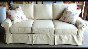 slipcovers for leather sofas leather slipcovers for sofa seat covers 3 cushion sofa