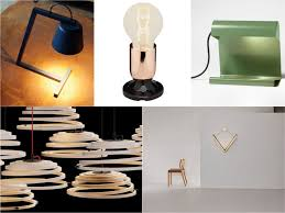 lighting the way inspiration from clerkenwell design week 2015