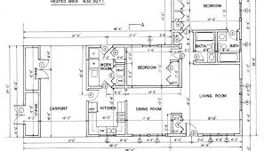 ranch style house floor plans free ranch style house plans 100 images ranch style house