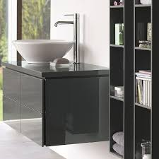 Duravit Bathroom Cabinets by Sydney Bathroom Shops Duravit Toilets U0026 Victoria Albert Baths