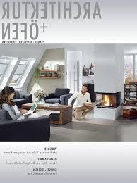 verlag architektur wohndesign kühles wohndesign kaminofen montage architektur fen