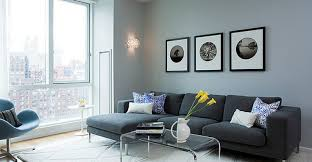 room inspiration ideas living room inspiration ideas and pictures
