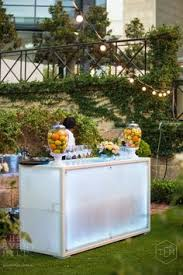 wedding backdrop hire perth tolix high bar table stools premium teak lounge and rattan mix