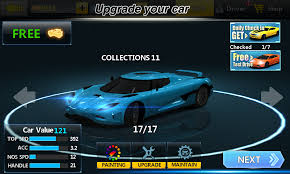 racing 3d android apps google play