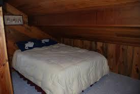charming 2br loft black hills cabin w large wraparound deck