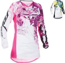 wee motocross gear dirt bike motocross riding gear jerseys boots goggles gloves