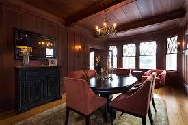 craftsman style home for sale in santa cruz