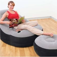 Intex Sofa Bed by Intex Home Furniture Price In Malaysia Best Intex Home Furniture