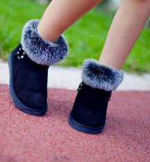 s green ugg boots 691 best uggs images on shoes fashion and winter