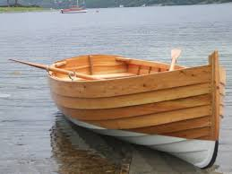 Wood Boat Plans Free by Best 25 Wooden Boats Ideas On Pinterest Boats Chris Craft And