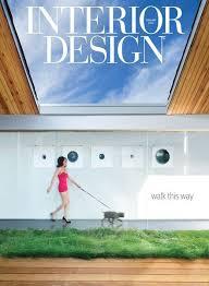 Interior Design Magazines Usa 57 best interior design usa 2015 images on pinterest interior