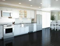 one wall kitchen with island designs one wall kitchen designs with an island photo of kitchen