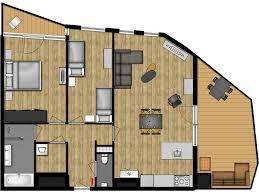 apê calypso luxury holiday apartment homeaway oude westen