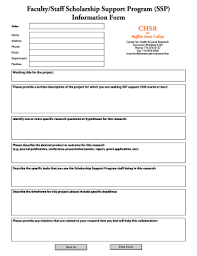 college book report template college book report template to editable fillable