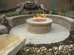 Firepit Lowes Gas Pits San Diego Pit Lowes The Ideas Of