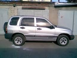 chevy tracker 1990 шевроле трэкер 2000г здравствуйте новосибирская область бензин