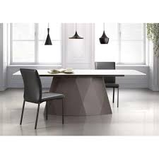 36 x 72 dining table trica furniture dining tables 36 x 72 dining table