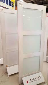 7 best glass inserts for doors images on pinterest glass door