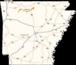 Fayetteville Ar Map Arkansas Quilt Shops Quilters U0027 Travel Companion