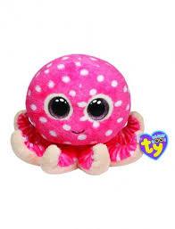 59 beanie boo images beanie babies stuffed