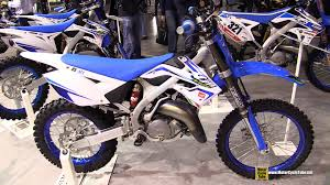 motocross bikes 2015 2015 tm racing mx junior 85cc bike walkaround 2014 eicma milan