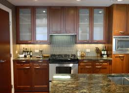 cabinet astounding top kitchen cabinet height from floor