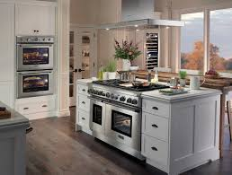 well suited thermador kitchen design 10 images about kitchens on