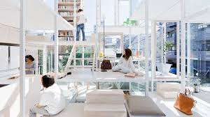 list of famous architects sanaa articles info video fast company how famous architects