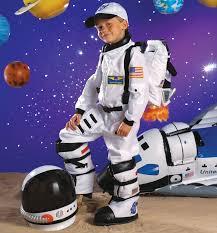 spirit halloween bangor maine astronaut white child costume astronauts halloween and children