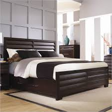Set Of Bedroom Furniture Pulaski Tangerine 330 Storage Bed 3301xx