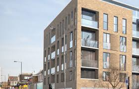 build new homes united house to build new homes in london uk construction news