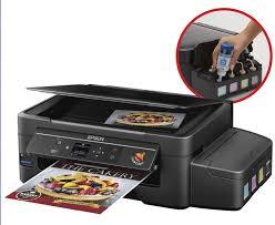 edible printing system epson pro edible printer kit