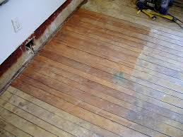 ohw view topic filling cracks gaps in hardwood floors
