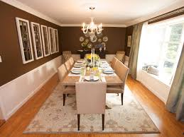 decorating ideas pinterest wainscoting dining rooms