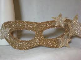 New Years Eve Masquerade Decorations by 82 Best Masks Images On Pinterest Masks Masquerade Masks And