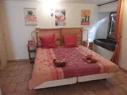 chambre d hotes luxe chambre d hôtes luxe en zeer ruime bed breakfast kamer chambre